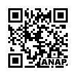 QRコード https://www.anapnet.com/item/252569