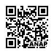 QRコード https://www.anapnet.com/item/249409