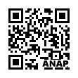 QRコード https://www.anapnet.com/item/257289