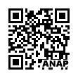 QRコード https://www.anapnet.com/item/243366