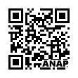 QRコード https://www.anapnet.com/item/253837