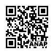 QRコード https://www.anapnet.com/item/263874