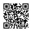 QRコード https://www.anapnet.com/item/256808