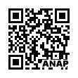 QRコード https://www.anapnet.com/item/255372