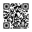 QRコード https://www.anapnet.com/item/260904