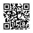 QRコード https://www.anapnet.com/item/258728