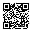 QRコード https://www.anapnet.com/item/266033