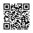 QRコード https://www.anapnet.com/item/265317