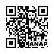 QRコード https://www.anapnet.com/item/256361
