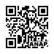 QRコード https://www.anapnet.com/item/265961