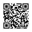 QRコード https://www.anapnet.com/item/249664