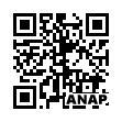 QRコード https://www.anapnet.com/item/246636