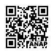 QRコード https://www.anapnet.com/item/258315