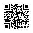 QRコード https://www.anapnet.com/item/262839