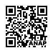 QRコード https://www.anapnet.com/item/257281