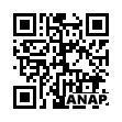 QRコード https://www.anapnet.com/item/261328