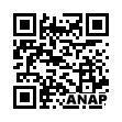 QRコード https://www.anapnet.com/item/249673