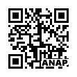QRコード https://www.anapnet.com/item/260767