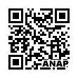 QRコード https://www.anapnet.com/item/261461