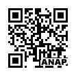 QRコード https://www.anapnet.com/item/260122