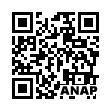 QRコード https://www.anapnet.com/item/262842