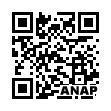 QRコード https://www.anapnet.com/item/261468