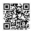 QRコード https://www.anapnet.com/item/241617