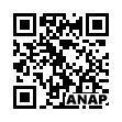 QRコード https://www.anapnet.com/item/257890