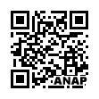 QRコード https://www.anapnet.com/item/258266