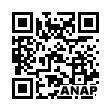 QRコード https://www.anapnet.com/item/258565