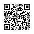 QRコード https://www.anapnet.com/item/259141