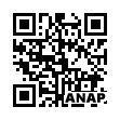 QRコード https://www.anapnet.com/item/265240
