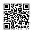 QRコード https://www.anapnet.com/item/252454