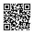 QRコード https://www.anapnet.com/item/250040
