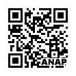 QRコード https://www.anapnet.com/item/262695