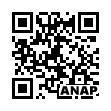 QRコード https://www.anapnet.com/item/246962