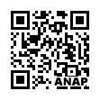 QRコード https://www.anapnet.com/item/262885