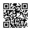 QRコード https://www.anapnet.com/item/245576