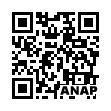 QRコード https://www.anapnet.com/item/263503