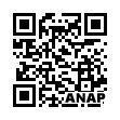QRコード https://www.anapnet.com/item/263649