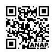 QRコード https://www.anapnet.com/item/253000