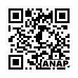 QRコード https://www.anapnet.com/item/248431