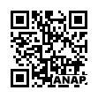 QRコード https://www.anapnet.com/item/257905