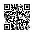 QRコード https://www.anapnet.com/item/242264
