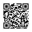 QRコード https://www.anapnet.com/item/249862