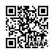 QRコード https://www.anapnet.com/item/264102