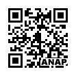 QRコード https://www.anapnet.com/item/253605