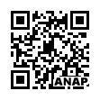 QRコード https://www.anapnet.com/item/239929
