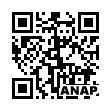 QRコード https://www.anapnet.com/item/264321