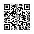 QRコード https://www.anapnet.com/item/242878